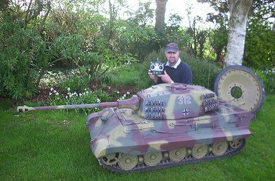 mini-tank.jpg