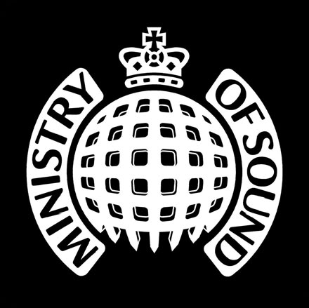 ministry-of-sound thumb.jpg