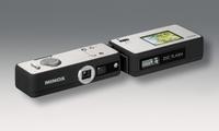 minox-digital-spycam.jpg