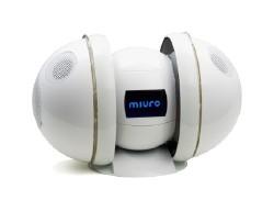 miuro-ipod-robot.jpg