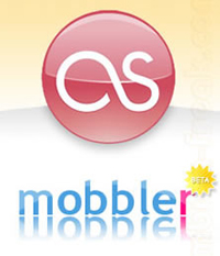 mobbler 200 pix.jpg