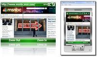mobile-internet-explorer-6.jpg