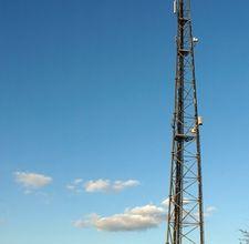 mobile-network-tower.jpg