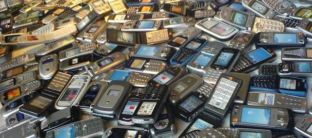 mobile-phones.jpg