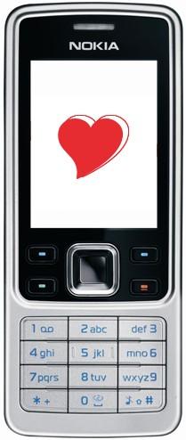 mobile_phone_heart_love.jpg