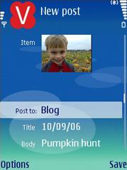 mobile_post.jpg