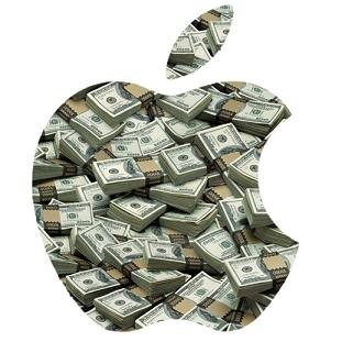 money-apple.jpg