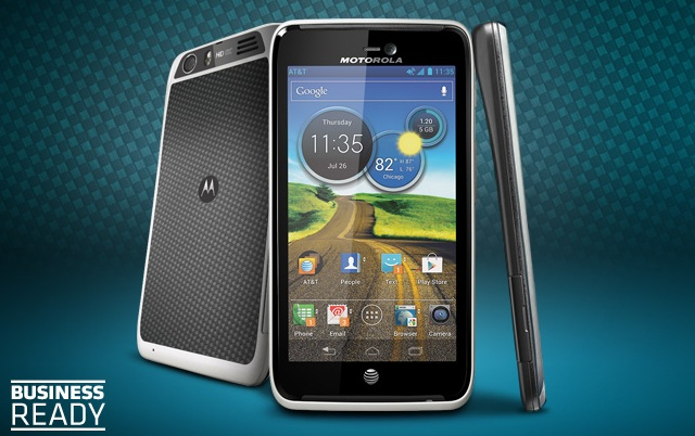 motorola-attrix-hd-top.jpg