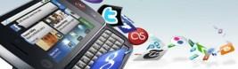 motorola-blur-cliq-apps.jpg