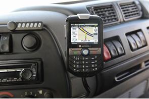 motorola-car-phone.jpg