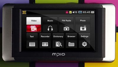 mpio_new1.jpg