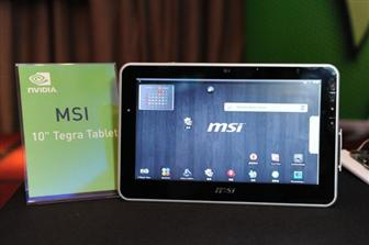 msi tablet.jpg