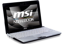 msi-wind-u120-netbook.jpg
