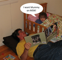 mummy-on-msn.jpg