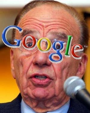 murdoch-google.jpg