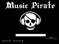 music pirate 200 pix.jpg