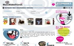 musicmakesfriends.jpg