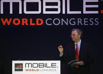 mwc google conference.jpg
