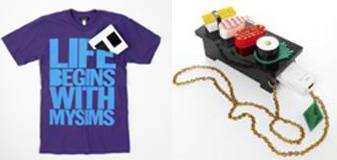 my-sims-fashion-accessories.jpg