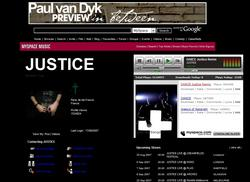 myspace-music-rip.jpg
