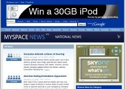 myspace-news-front.jpg