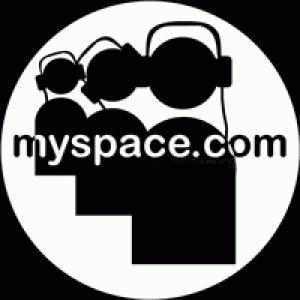 myspace-trio.jpg