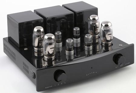 mystere_ia21_valve_amplifier.jpg