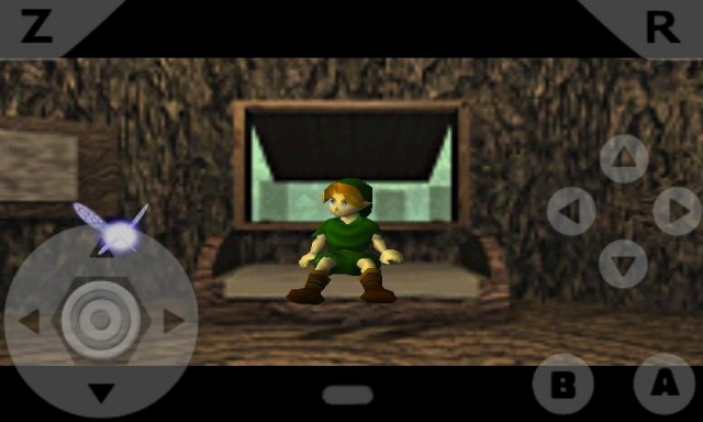 n64oid-screen-2.jpeg