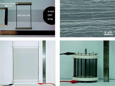 nanotube-speakers.jpg