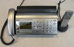 nec-fax-machine.jpg