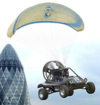 neil-laughton-skycar.jpg