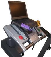 netrunner-treadmill.jpg