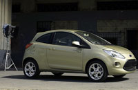 new-ford-ka-bond-solace-pr-shame.jpg