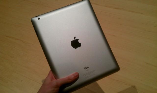 new-ipad-3-26.jpg