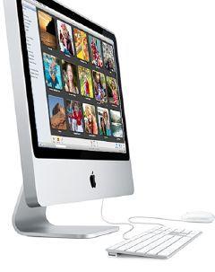 new_apple_imac_24_inch.jpg