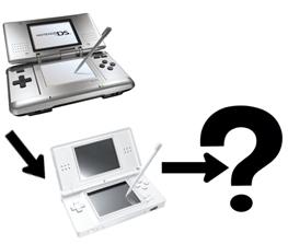 next-generation-ds.jpg