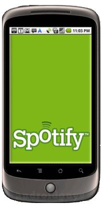 nexus one spotify.jpg