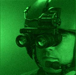 nightvision-goggles.jpg