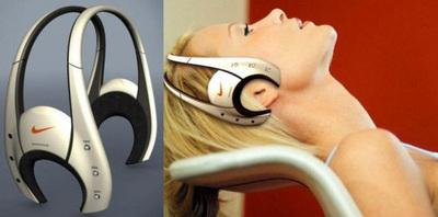 nike-feelfree-headset.jpg