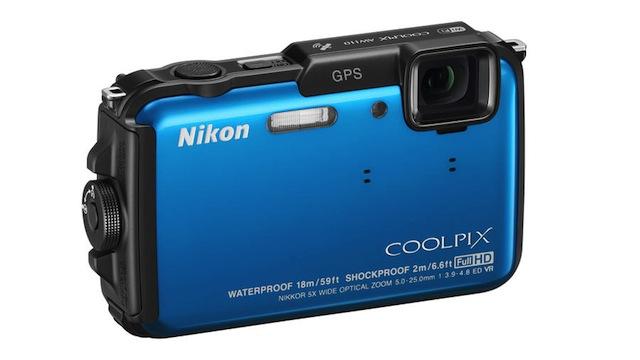 nikon-coolpix-aw110.jpg