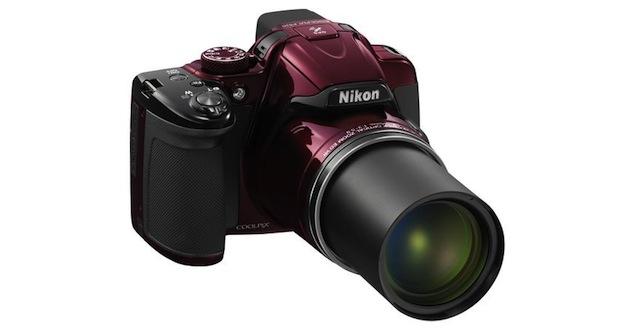 nikon-coolpix-p520.jpg