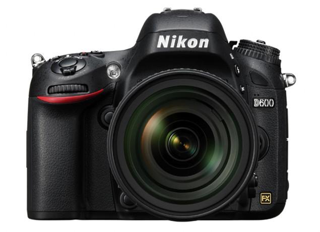 nikon-d600-top.jpg