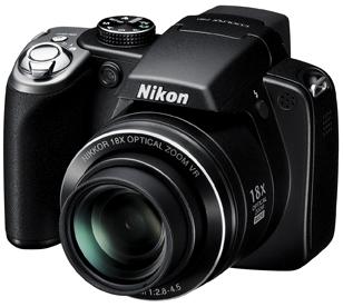 nikon-p80.jpg