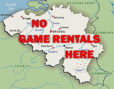 no-rentals-in-belgium.jpg