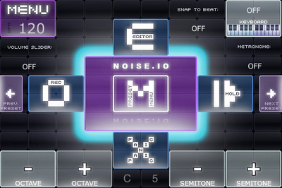 noise_screen3.jpg