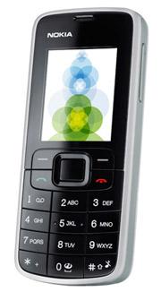nokia-3110-evolve-.jpg