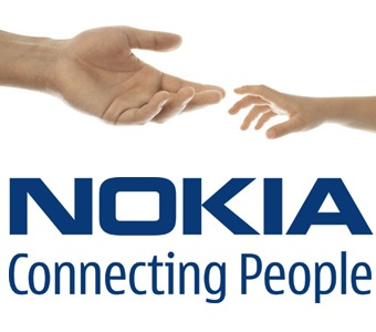 nokia-hands-logo.jpg