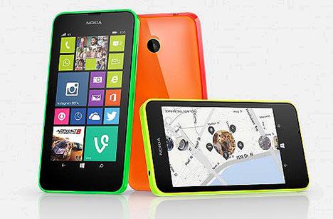 nokia-lumia-635-4g-phone.jpg