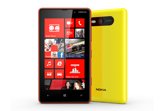 nokia-lumia-820-windows-phone-eight-now-official-0.jpg