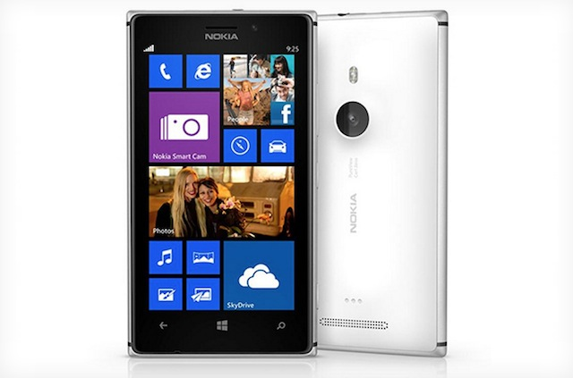 nokia-lumia-925-top.jpg